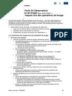 mac_fic34.pdf