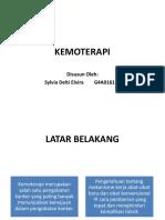 KEMOTERAPI.pptx