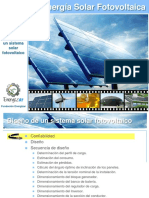 338017696-Diseno-de-Un-Sistema-Solar-Fotovoltaico.pdf