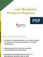 mercados_productos_organicos