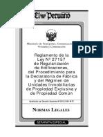 11. DS 008-2000-MTC.pdf