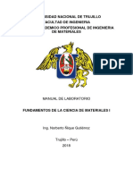 Manual Fiundamentos i