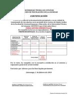 Modelo de Certificado-FINAL-imprimir 3 Copias