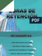 DIAPOSITIVAS CONSTRUCCIONESx