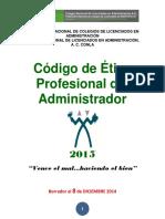 CODIGO-de-Etiica-Profesional-del-Administrador-2015-8-12-14-.pdf