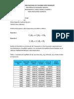 Termo Casera 2 Examen 4 (1)