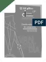 Vanguardia Diseño