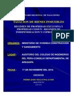 REGIMEN DE PORPIEDAD EXCLUSIVA.pdf
