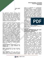 Peças. Aula Extra.pdf