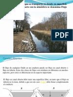 canalesabiertos-151030050111-lva1-app6891.pptx