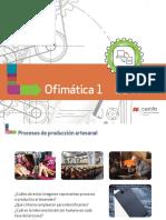 clase_B5A.pdf