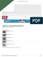 Receta_ Carne Mongoliana - Cookcina