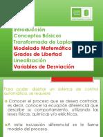 Control de Procesos-UIS-1er Tema (1.2)