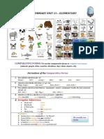 13º Unit PDF