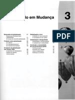 giddens-um-mundo-em-mudanca.pdf