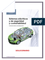 Solucionario-Sistemas-Electricos