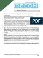 silva e madeira.pdf
