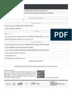 Cedula_CAOD980107HTSRRN04 (1)