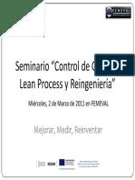 LEAN%20MANUFACTURING_reducida.pdf