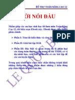Bo Tro Toan Nang Cao 12