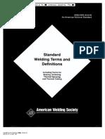 AWS A 3.0.pdf