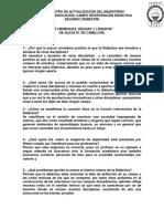 Análisis cuestionario 1lectura.