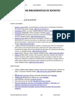 Bibliografia de Socrates 01.docx