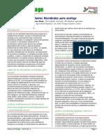 Inoculantes Microbiales para ensilaje.pdf
