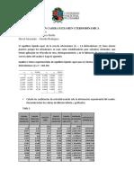 Sección Casera i Examen III Termodinamica