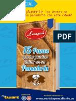 recetas_de_panaderia[1]