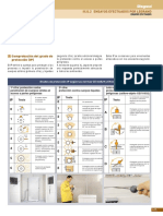 ensayos legrand ip.pdf