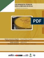Pulpademango Bid 140117220202 Phpapp01