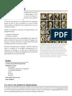Expresión Facial (2)