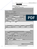 Manual-FPL-plan-de-vuelo.pdf