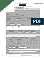 Manual-FPL-plan-de-vuelo.pdf