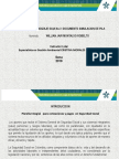 Documento Simulacion de PILA