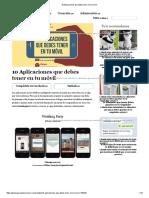 10Aplicaciones que debes tener entumóvil.pdf