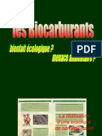 481-Biocarburants TPE