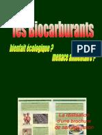 481-Biocarburants TPE