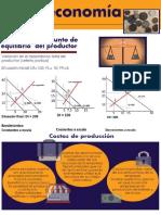 Infografia-3.pdf