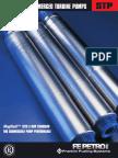 Katalog Stp Fe Petro