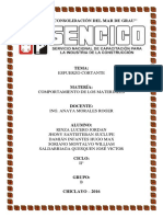 esfuerzocortante-161020152118.pdf