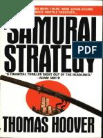 thesamuraistrategy.pdf