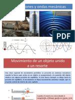 Oscilaciones-y-ondas-mecánicas-física-IV.pptx