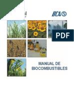 2009 MANUAL DE BIOCOMBUSTIBLES.pdf