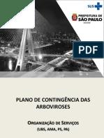 PLANO DE CONTINGÊNCIA UBS Organização de serviços.pptx