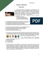 Exercicios Cap 4_2011-12