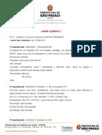 Casos clínico 2 Dengue.docx