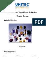 Nueva Practiva 1  QUIMICA 1.pdf