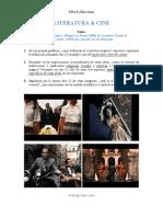 act-milagro en roma-spa24-diaz-luna copy